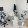 Colposcopia e Laserchirurgia