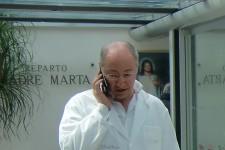 Fabio Imperato