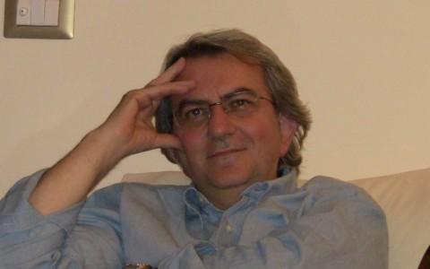 Pier Franco Di Roberto