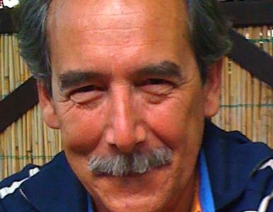 Francesco Maria Danza