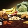 Gastroenterologia e Colon-Proctologia