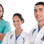 Image doctors ID-10033392