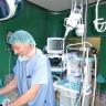 Anestesia e Analgesia