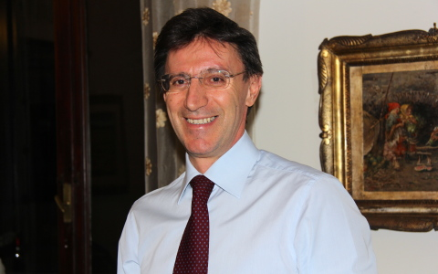 Liborio Marchionni